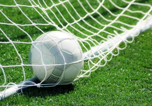 Campionato 28°giornata: dattilo noir - Sancataldese 1-1 Calcio10