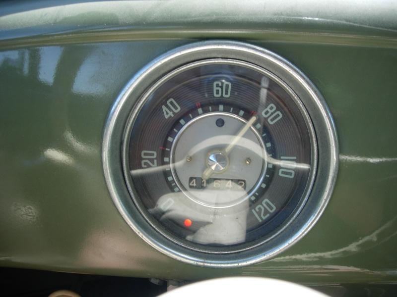 Ma cox Ovale 1955 et autres Dscn3413