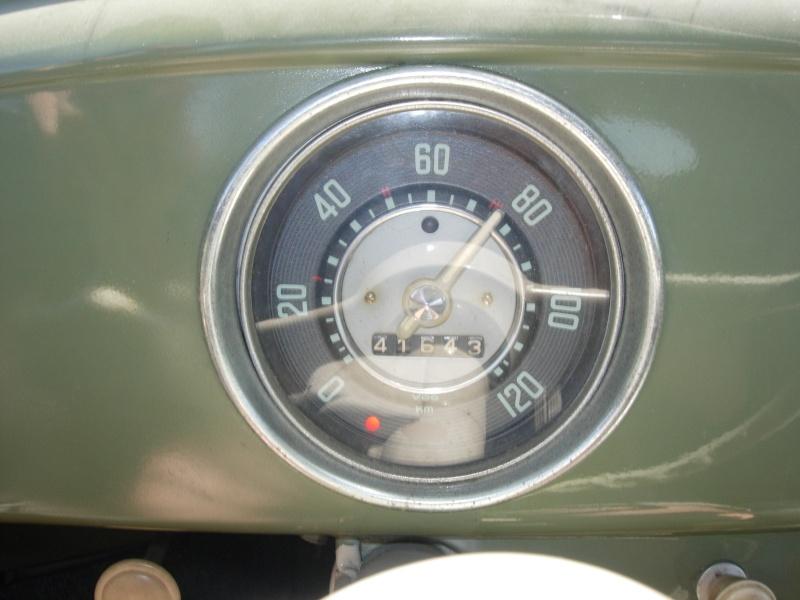 Ma cox Ovale 1955 et autres Dscn3414