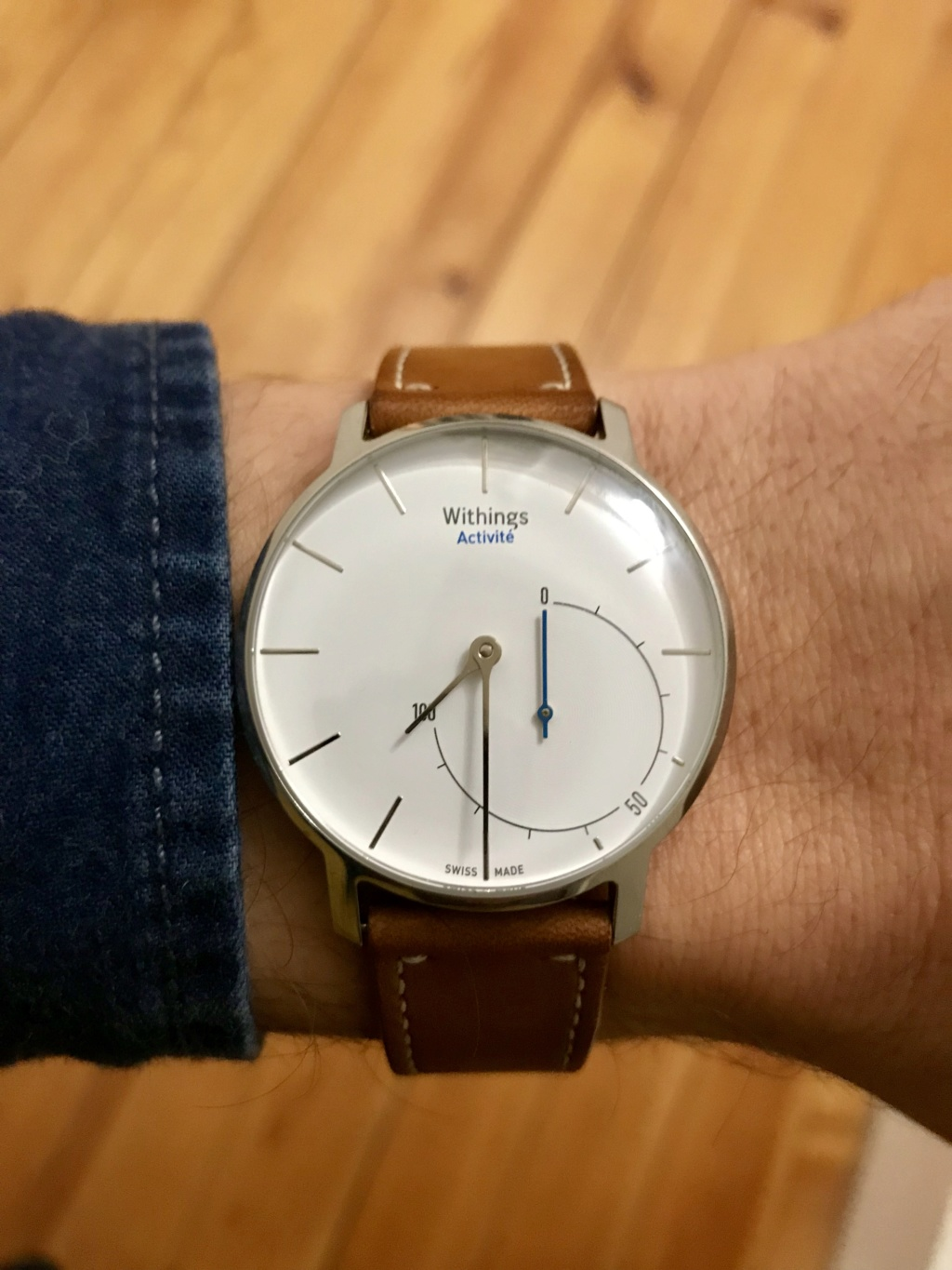 Montre Withings activite - Page 4 Img_0412