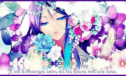 galerie Saru' - Page 8 Flower12
