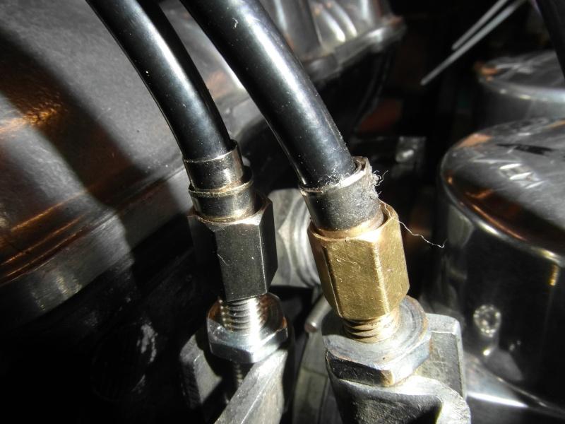 "gsxr 1100 1989 ""STREET RACING"" ecrrmoto - Page 5 Carbus11"