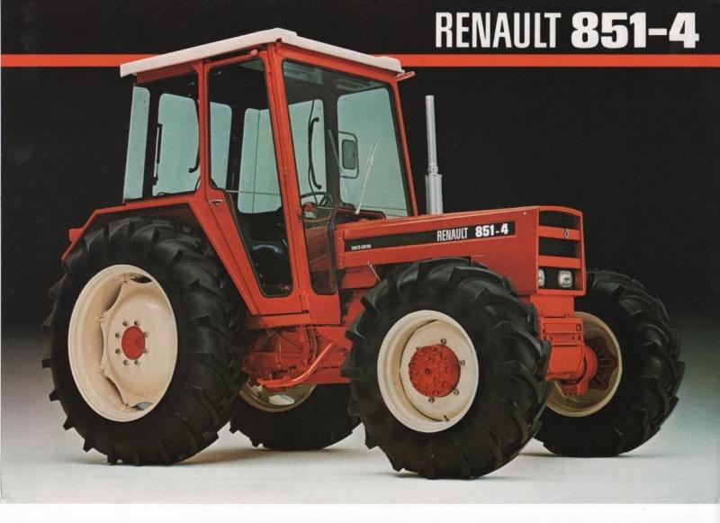 Sur quel(s) tracteur(s) avez vous appris à conduire? - Page 3 Nan2_010