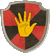 Blason des maisons pour les rangs Allyri11