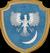 Blason des maisons pour les rangs Arryn11
