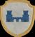 Blason des maisons pour les rangs Frey10
