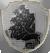 Blason des maisons pour les rangs Salfal10
