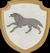 Blason des maisons pour les rangs Stark11