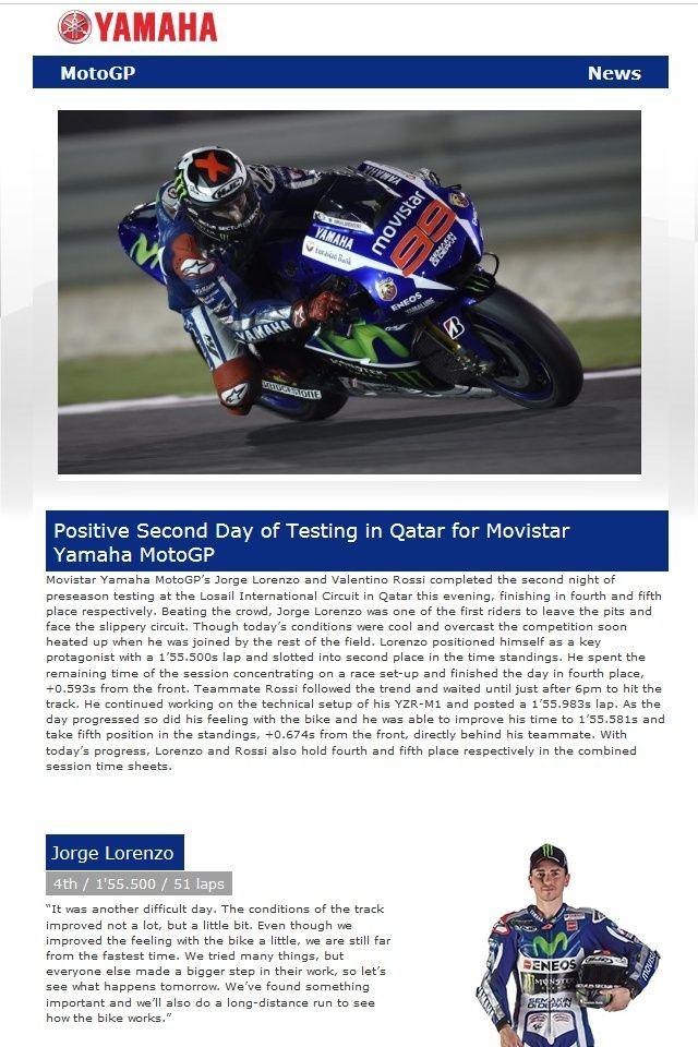 Moto GP 2015 - Page 6 Sans_t10