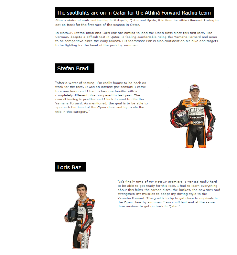 Moto GP 2015 - Page 6 Sans_t14