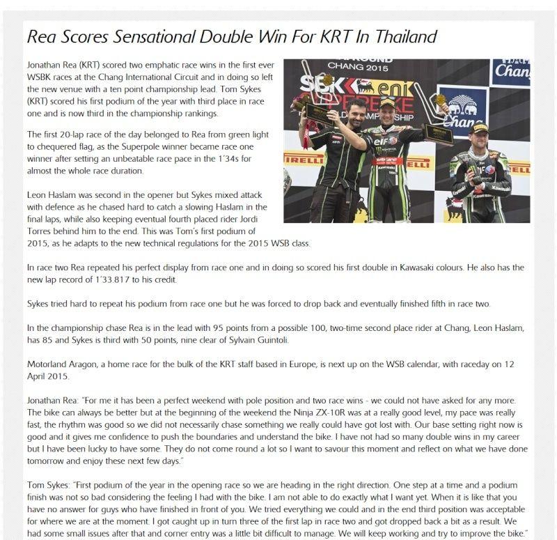 WORLD SBK et SSP 2015 - résultats et news  - Page 5 Sans_t16