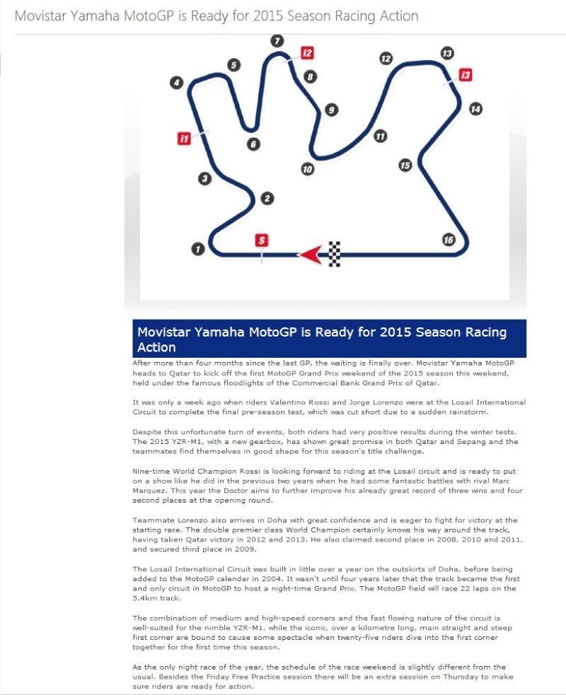 Moto GP 2015 - Page 6 Sans_t17
