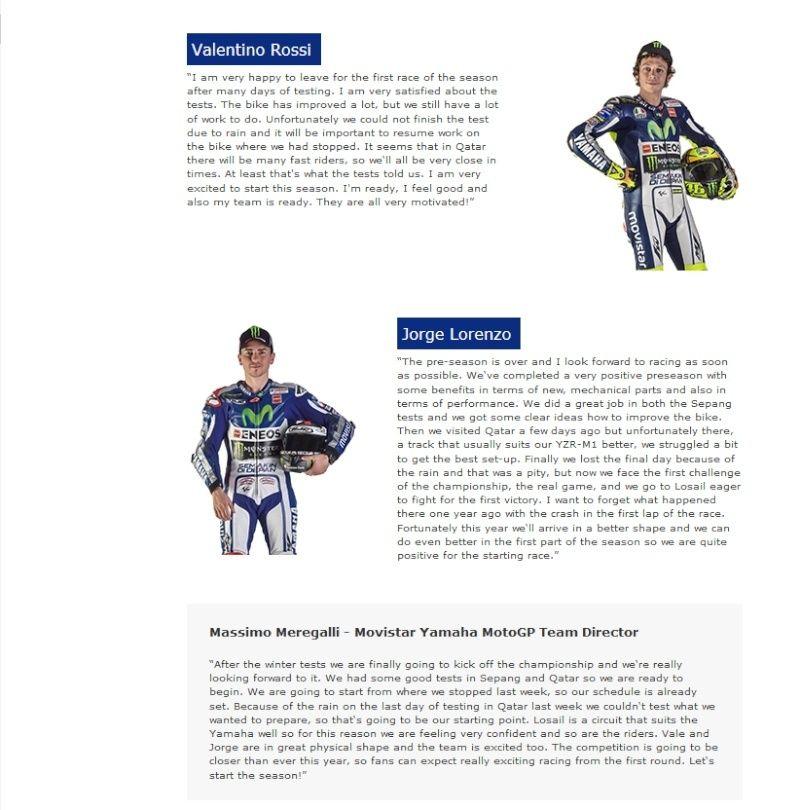 Moto GP 2015 - Page 6 Sans_t18