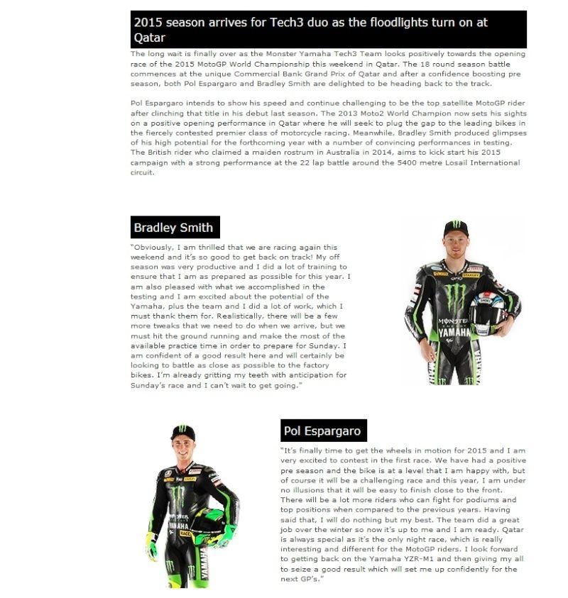 Moto GP 2015 - Page 6 Sans_t19