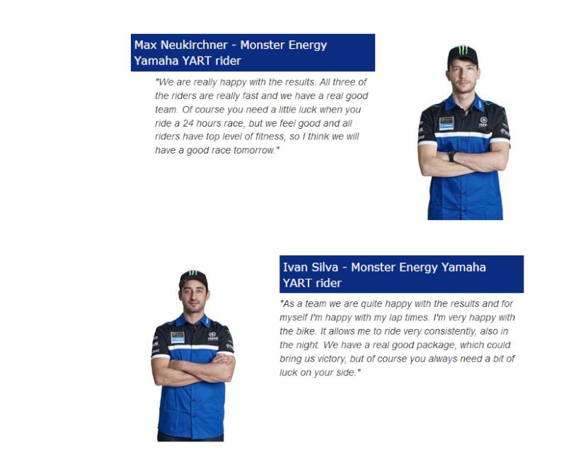 Championnat du monde d'endurance 2015 Sans_t36