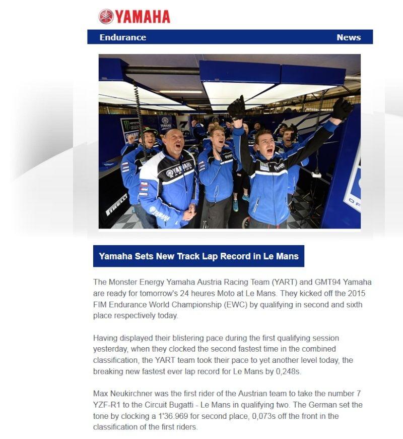 Championnat du monde d'endurance 2015 Sans_t44