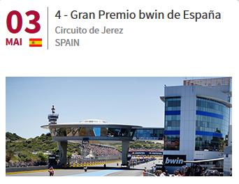 CLASSEMENT Concours MOTO GP 2015 Sans_t47