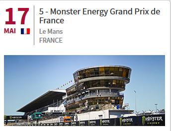 CLASSEMENT Concours MOTO GP 2015 Sans_t60
