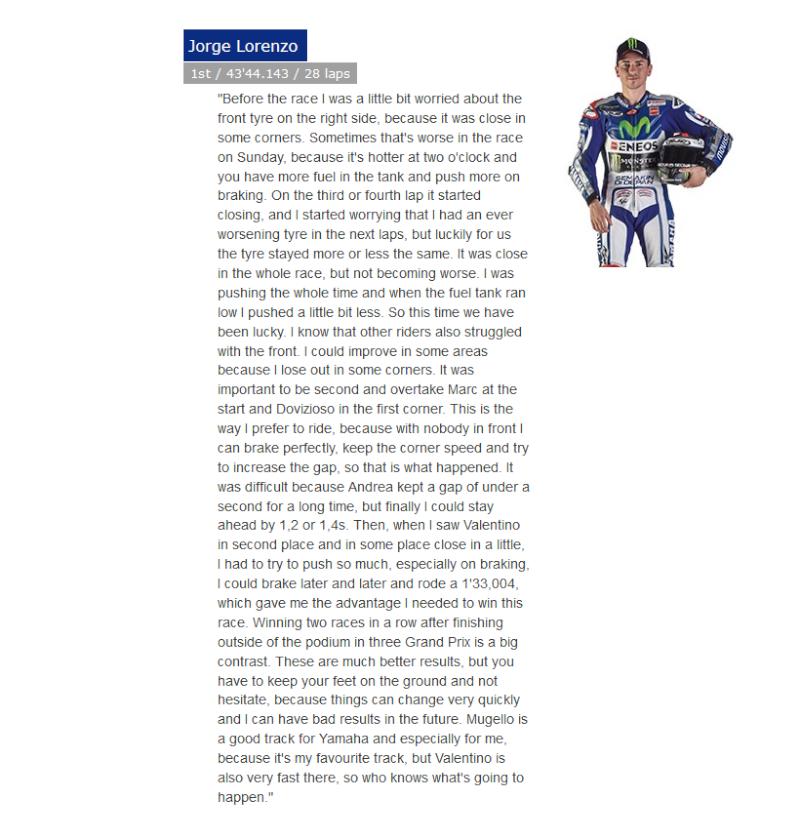 Moto GP 2015 - Page 19 Sans_t71