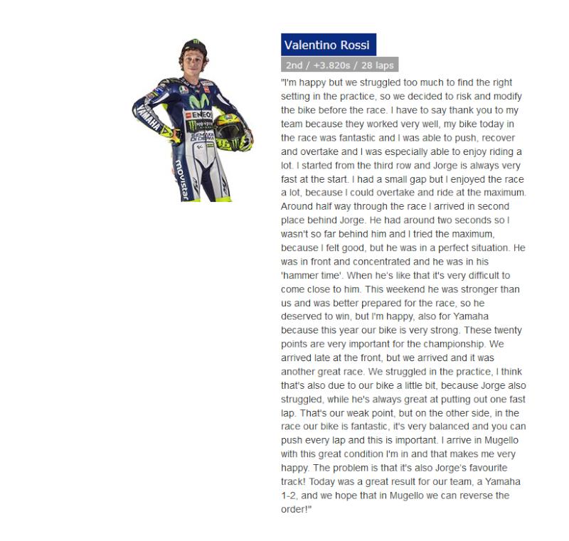 Moto GP 2015 - Page 19 Sans_t72