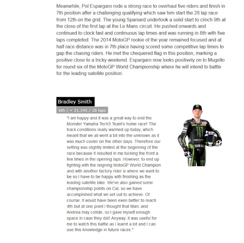 Moto GP 2015 - Page 19 Sans_t73