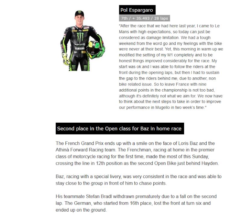 Moto GP 2015 - Page 19 Sans_t74