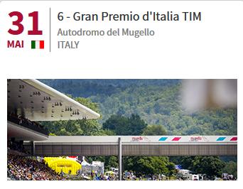CLASSEMENT Concours MOTO GP 2015 Sans_t78