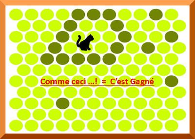 Stratégie -> Encercler le Chat <- Image134
