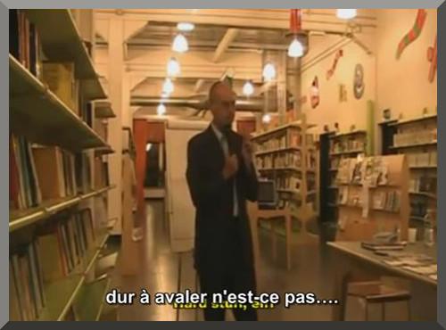 """Mauro Biglino """" Ancien Testament - Le Plagiat """" (4) Image221"""