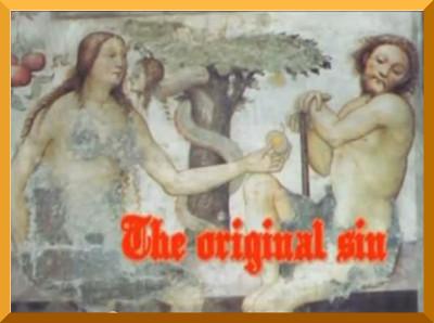 """Mauro Biglino """" Ancien Testament - Le Plagiat """" (2) Image911"""