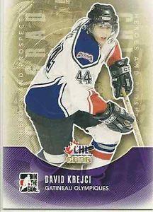 Draft Lvp 2004 (officiel) Kgrhqj10