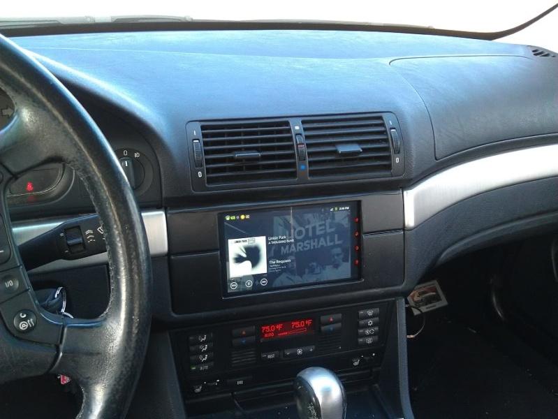 Tablette tactile à la place de l'écran 4/3 ou 16/9° Img_2012