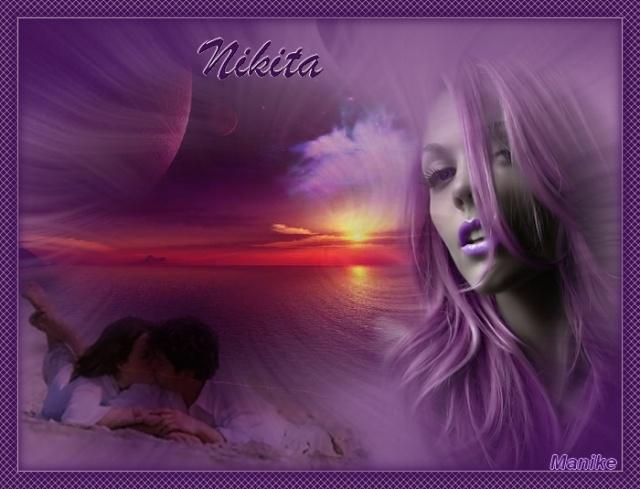 Nikita - Page 2 Sans_t16