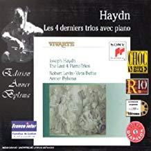 Trios pour piano, violon et violoncelle   Généralités - Page 2 4144nf10