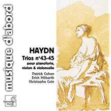 Trios pour piano, violon et violoncelle   Généralités - Page 2 515aok10