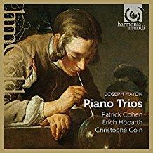 Trios pour piano, violon et violoncelle   Généralités - Page 2 61xn-b10