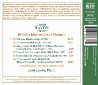 transcriptions pour piano et autres... 71rs2612