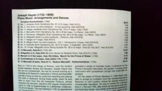 transcriptions pour piano et autres... Dsc_0411