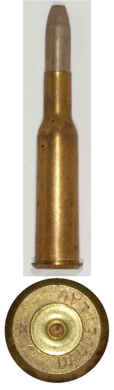 Cartouche 8 mm Rival-Mimard 08_06011