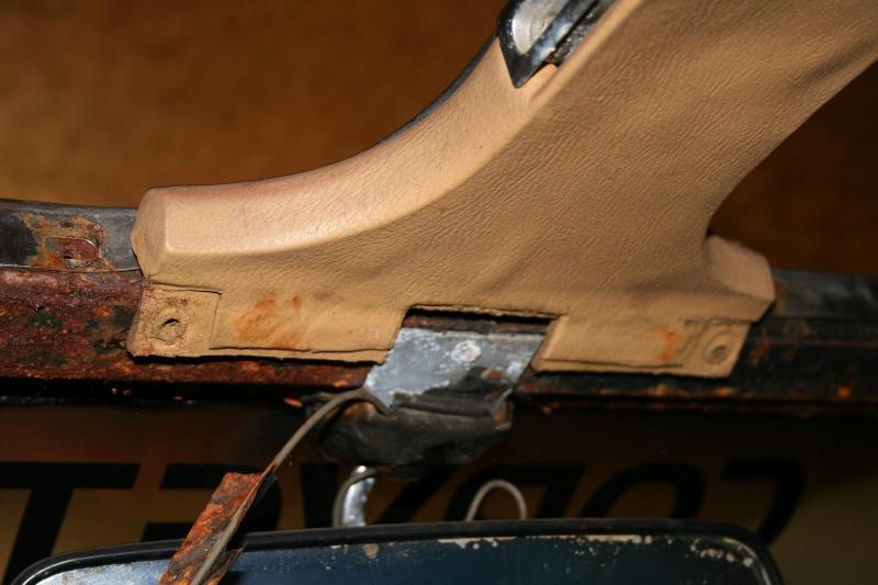 Corvette C3 76 en cours de restauration - Page 3 Img_6210