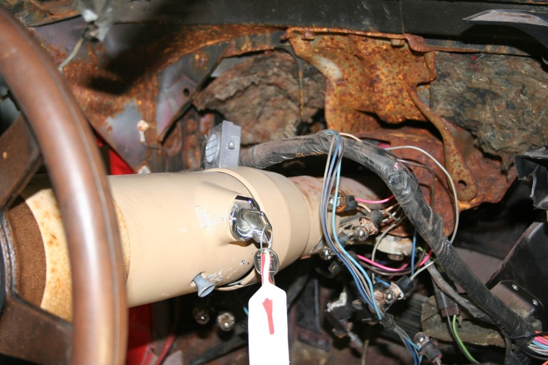 Corvette C3 76 en cours de restauration - Page 3 Img_6211