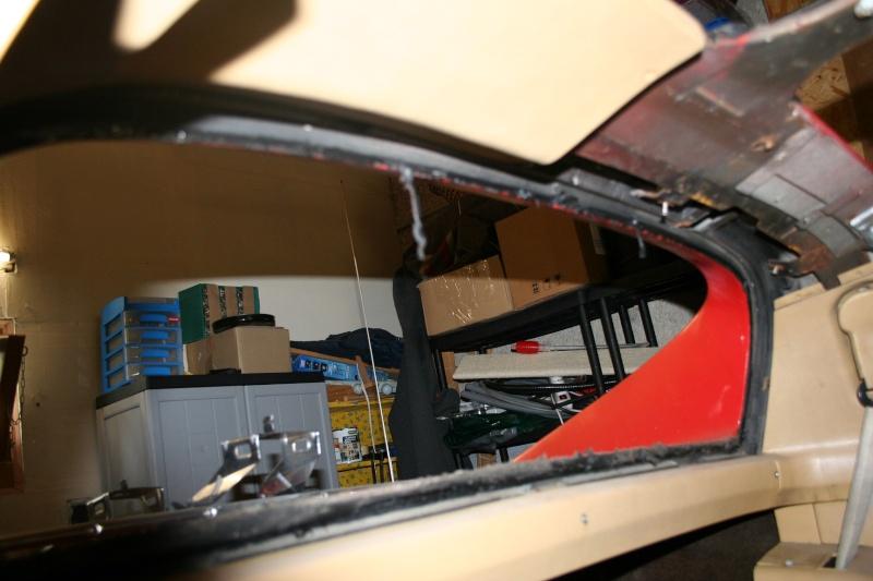 Corvette C3 76 en cours de restauration - Page 3 Img_6216