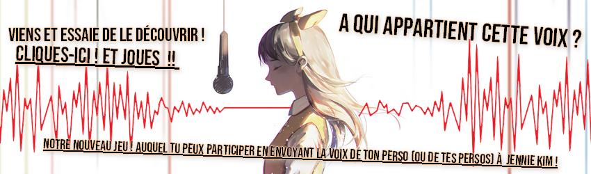 Yuri-Academia 2.0 Essais10