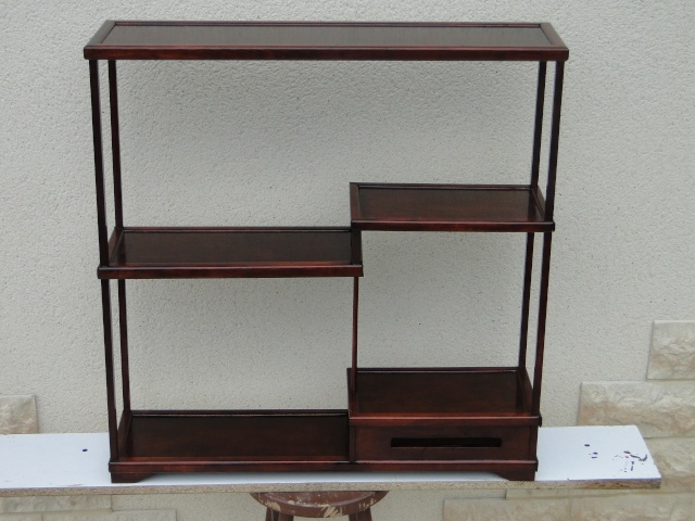 armoire a shohin  Dsc07510