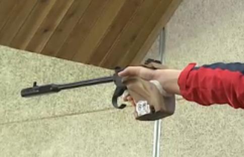 Crosse Pistolet Libre conforme ? Bizarr10
