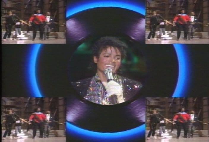 [DL] Motown 25 Full: Yesterday,Today,Forever 2 DVD's Motown11