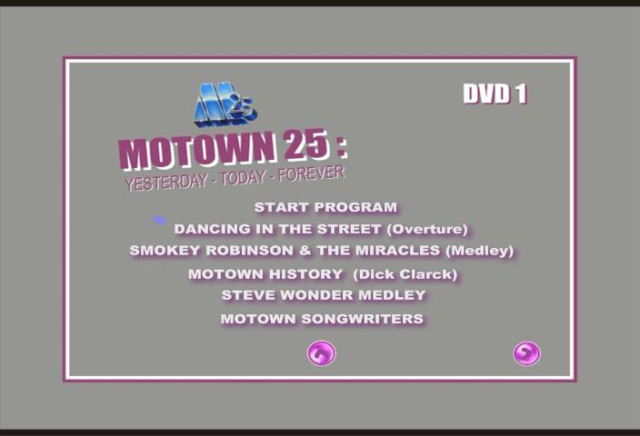 [DL] Motown 25 Full: Yesterday,Today,Forever 2 DVD's Motown12