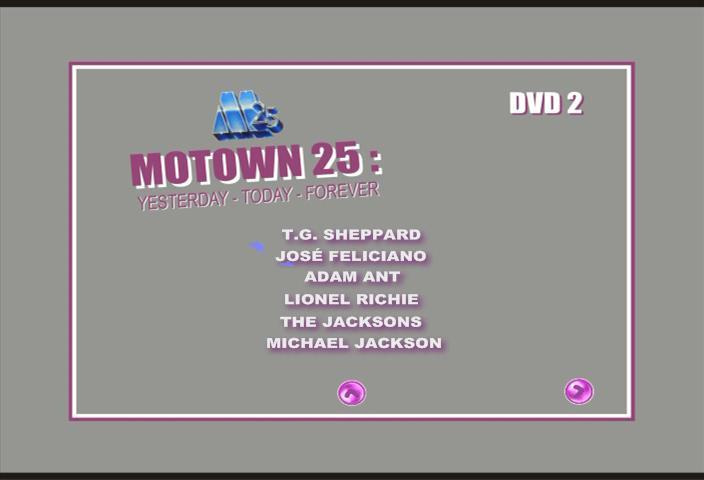 [DL] Motown 25 Full: Yesterday,Today,Forever 2 DVD's Motown13