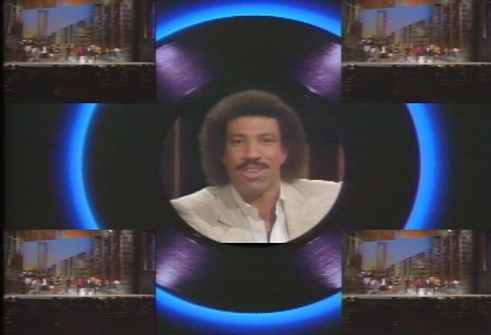[DL] Motown 25 Full: Yesterday,Today,Forever 2 DVD's Motown14
