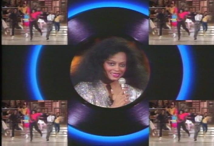 [DL] Motown 25 Full: Yesterday,Today,Forever 2 DVD's Motown15